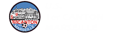 U.S. 1er CANTON MARSEILLE